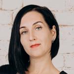 Анна Карлова, руководитель проектов юридической сферы консалтингового агентства «Элискит Consult»